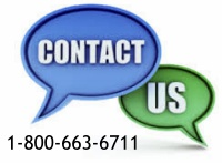 Give us a call. We're fast, friendly, and full of great ideas. 1.800.663.6711.